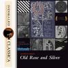Hörbuch Cover: Old Rose and Silver (Unabridged) (Download)