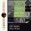 Hörbuch Cover: Old Mother West Wind (Unabridged) (Download)