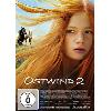 Hörbuch Cover: Ostwind 2