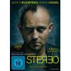 Hörbuch Cover: Stereo
