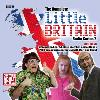 Hörbuch Cover: Little Britain: The Complete Radio Series 2