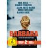 Hörbuch Cover: Barbara - Special Edition