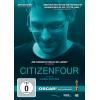 Hörbuch Cover: Citizenfour
