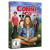 Hörbuch Cover: Conni & Co