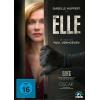 Hörbuch Cover: Elle