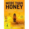 Hörbuch Cover: More Than Honey