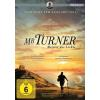 Hörbuch Cover: Mr. Turner - Meister des Lichts (Special Edition)