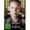 Hörbuch Cover: Nebel im August