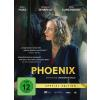 Hörbuch Cover: Phoenix - Special Edition