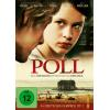Hörbuch Cover: Poll - Limited Edition