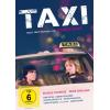 Hörbuch Cover: Taxi