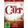 Hörbuch Cover: The Cut