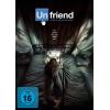 Hörbuch Cover: Unfriend